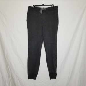 Men's American Eagle Outfitters Grey Sweatpants